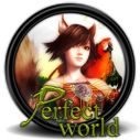 Новый Perfect World: Premium «Ты важен нам!»