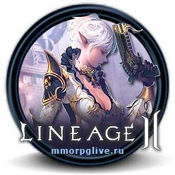 Lineage 2 сервера - The Abyss